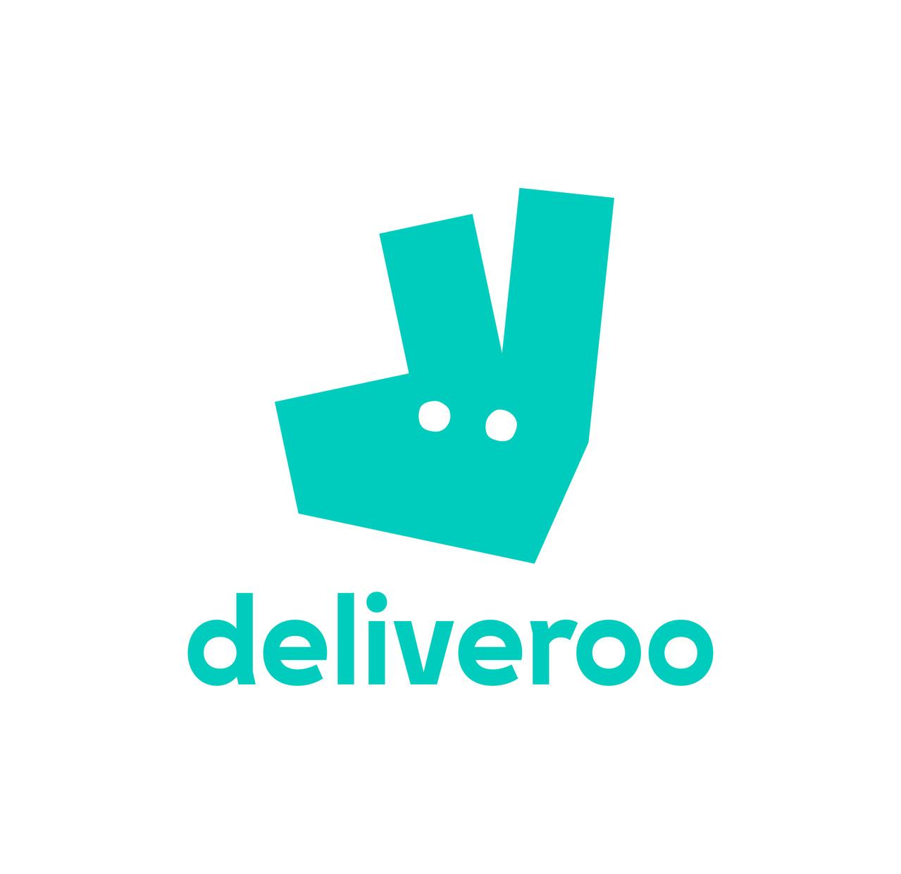 Deliveroo (HK)