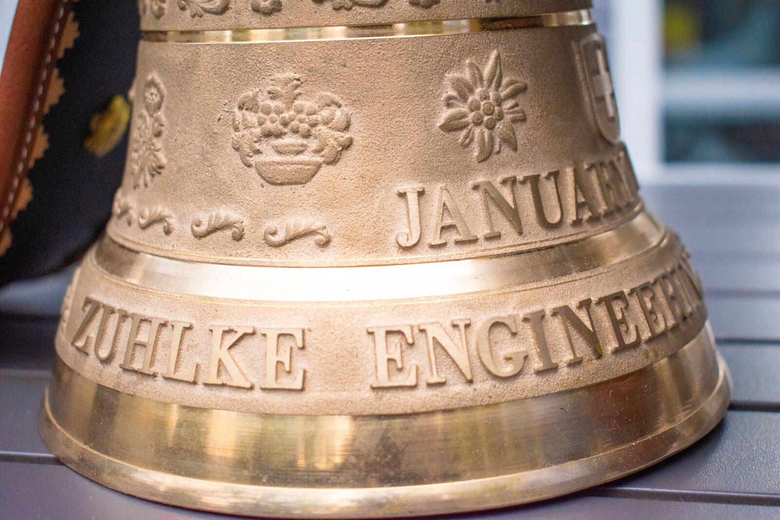 Zuhlke Engineering (HK)