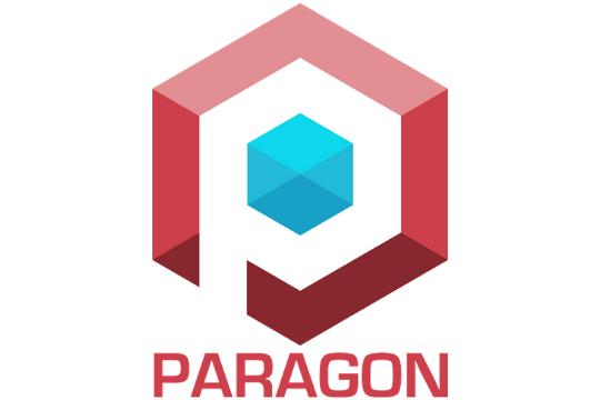 PARAGON (HK)