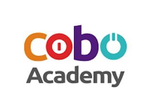 Cobo Academy (HK)