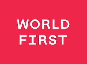 WorldFirst (HK)