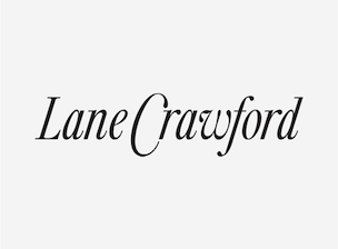 Lane Crawford (HK)