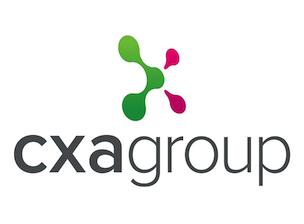 CXA Group (SG)