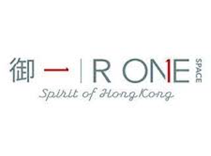 R ONE Space (HK)