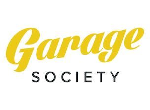 Garage Society (HK)