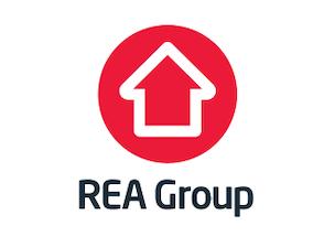 REA Group (HK)