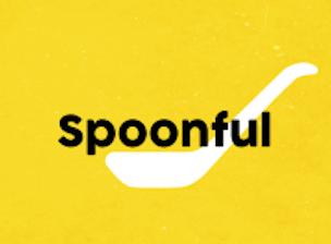 Spoonful (HK)