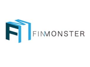 FinMonster (HK)