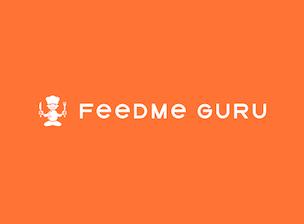FeedMe Guru (HK)