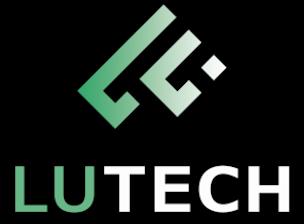 Lutech (HK)