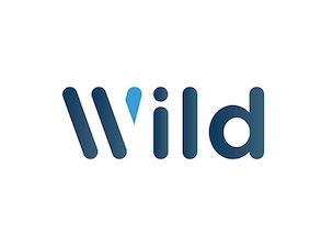 WILD (HK)