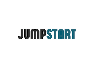 Jumpstart Media (HK)