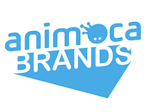 Animoca Brands (HK)