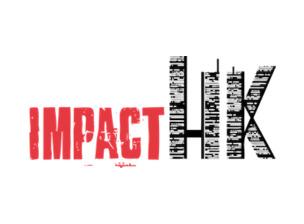 ImpactHK (HK)