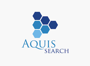 Aquis Search (HK)