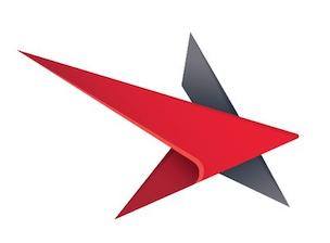 Star Rapid (HK)