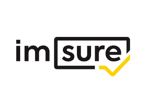 imSure (HK)
