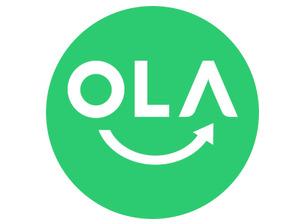 OlaTech (HK)