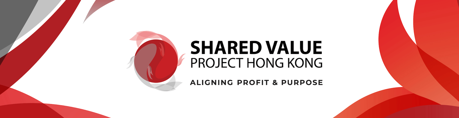 Shared Value Project (HK)