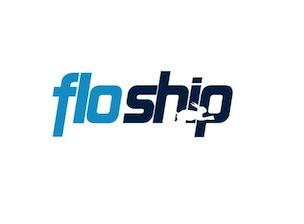 Floship (HK)
