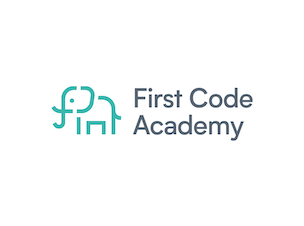 2020 Summer Internship: Coding / STEM Course Instructor