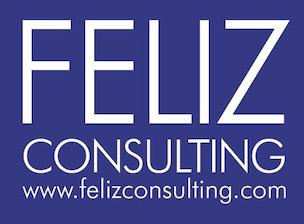 FELIZ Consulting (HK)