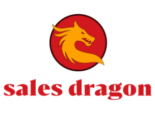 Sales Dragon Consulting (HK)