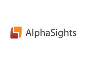 AlphaSights (HK)