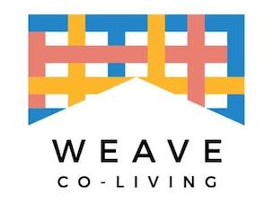 Weave Living (HK)