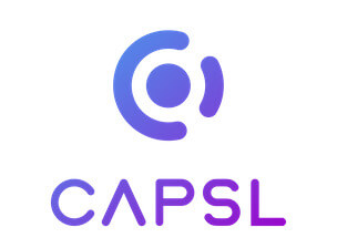 CAPSL Entertainment Limited (HK)