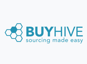 Buyhive Limited (HK)