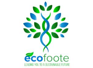 EcoFoote (HK)