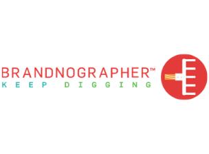 Brandnographer (HK)