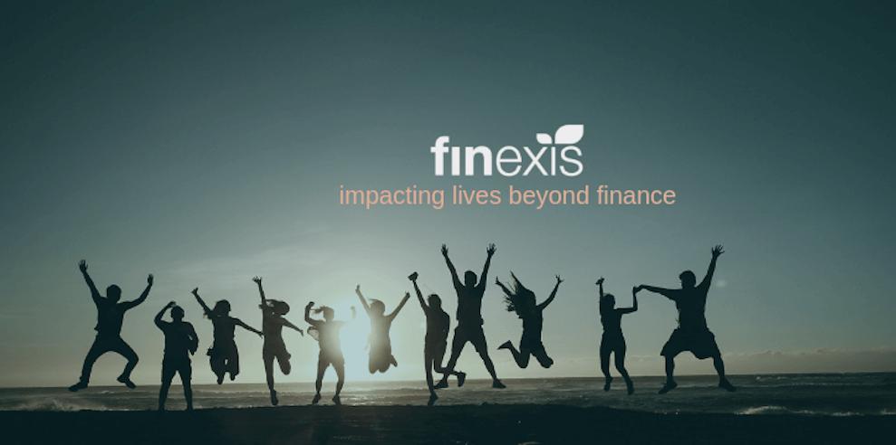 finexis advisory (HK)