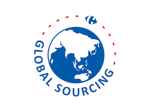 Carrefour Global Sourcing Asia (HK)
