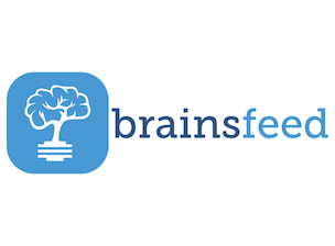brainsfeed (HK)