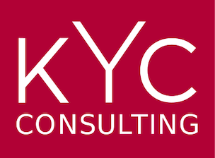 KYC Consulting Asia (SG)