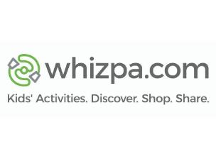 Whizpa (HK)
