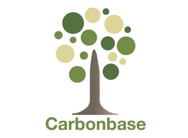 Carbonbase (HK)