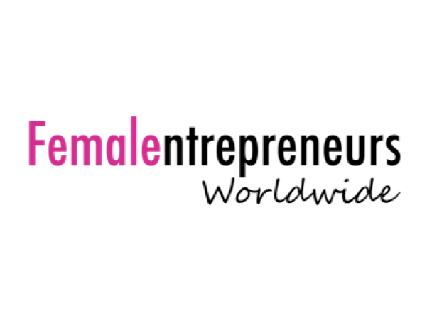 Female Entrepreneurs Worldwide (HK)