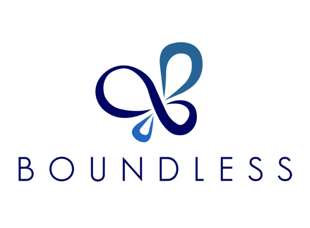 Boundless, YMCA of Hong Kong (HK)