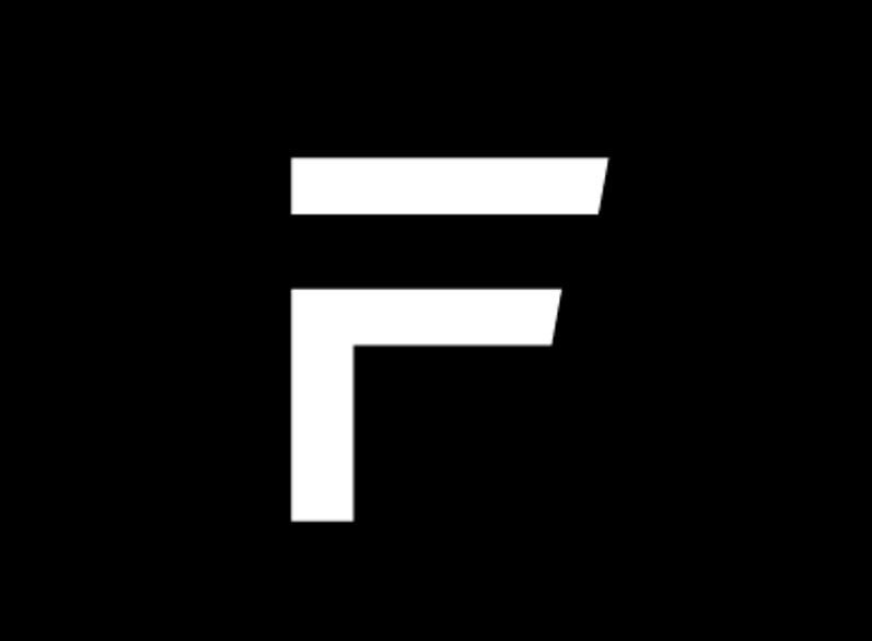 FLYDESK (HK)
