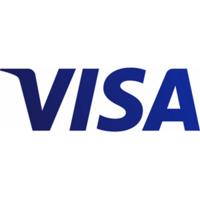 VISA (SG)