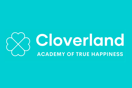 Cloverland - Academy of True Happiness (HK)