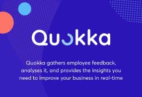 Quokka (HK)