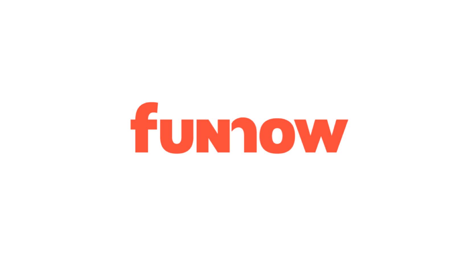 FunNow (HK)