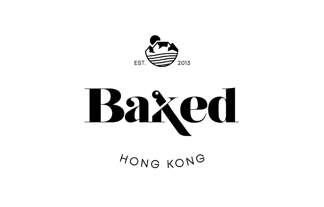 Baked Restaurant Group (HK)