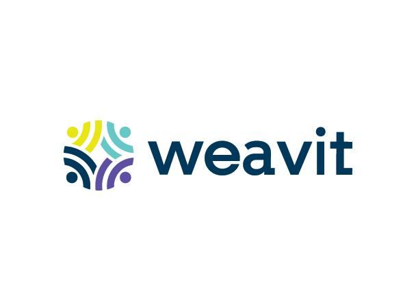 Weavit (HK)