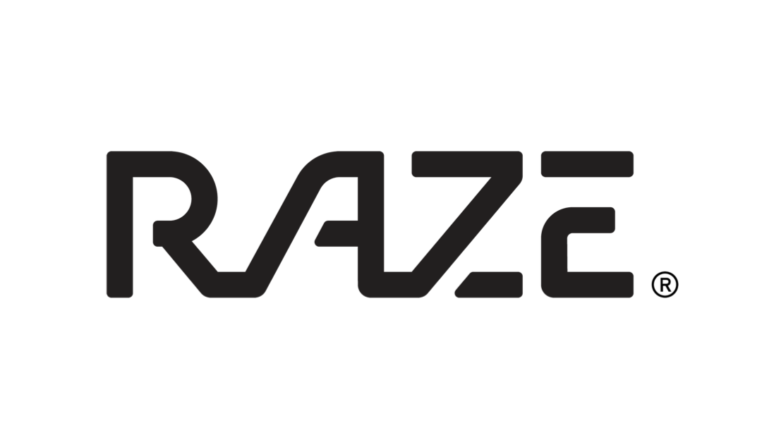 Raze Technology (HK)