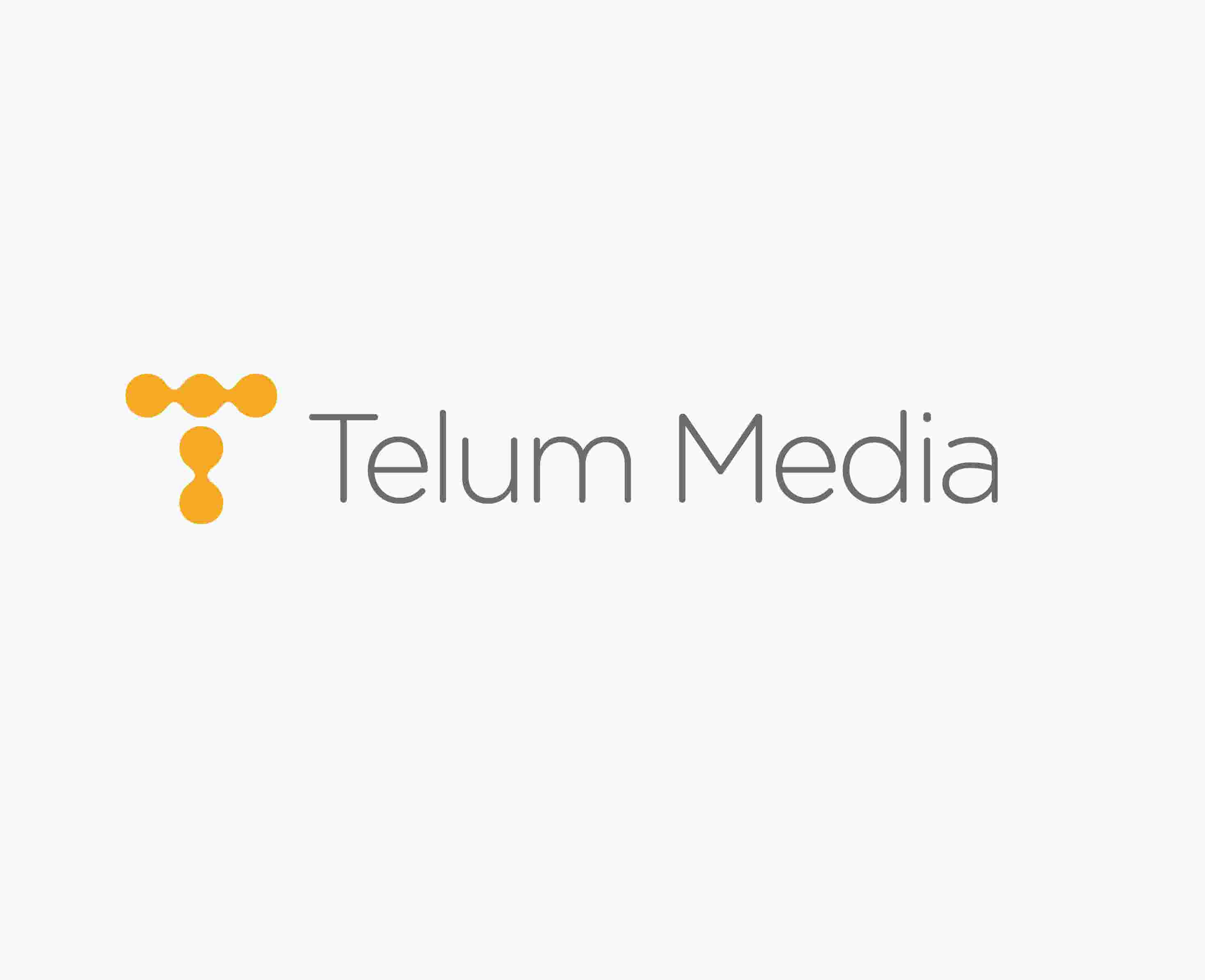 Telum Media (HK)